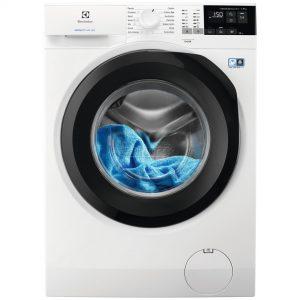 ماشین ظرفشویی الکترولوکس
