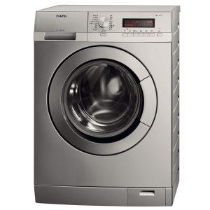 ماشین ظرفشویی میدیا