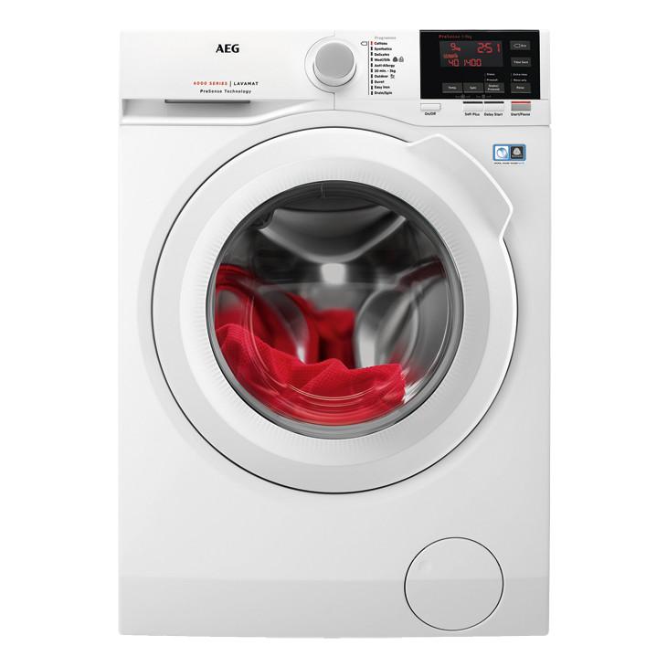 تعمیرات ماشین لباسشویی هوور