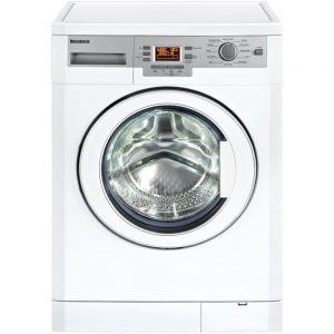ماشین لباسشویی بلومبرگ