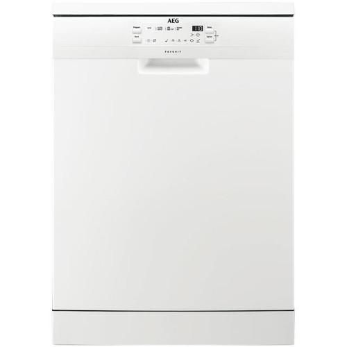ماشین ظرفشویی آاگ