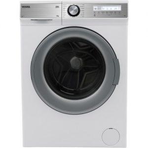 ماشین لباسشویی وستل