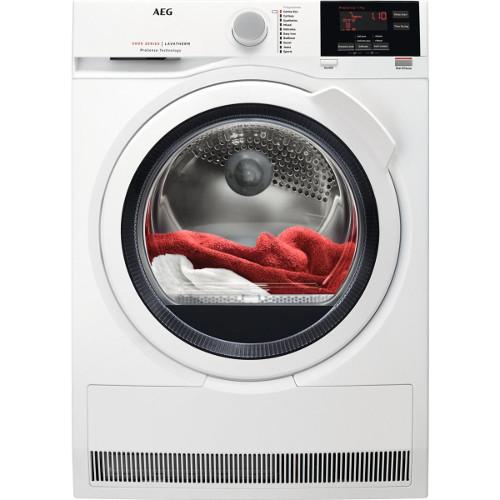 ماشین لباسشویی آاگ AEG