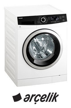 ماشین لباسشویی آرچلیک