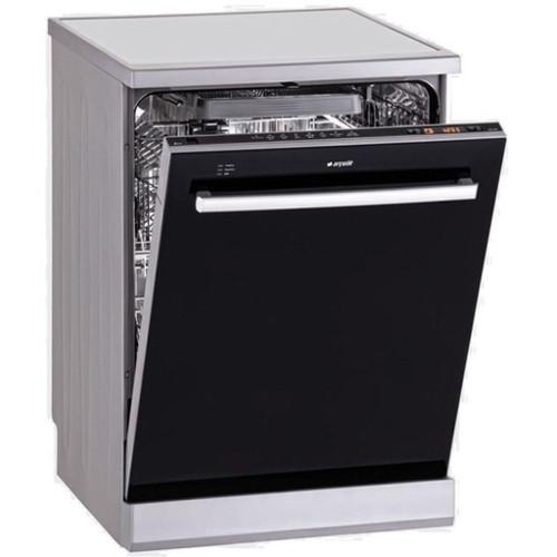 ماشین ظرفشویی آرچلیک