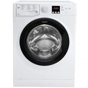 ماشین لباسشویی آریستون
