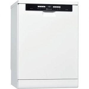 ماشین ظرفشویی باکنشت
