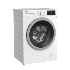 ماشین لباسشویی بکو