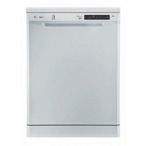 ماشین ظرفشویی کندی