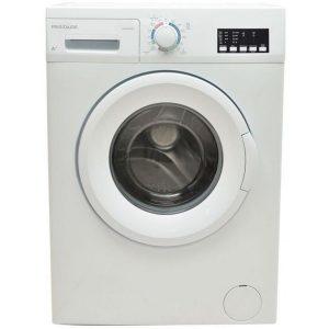 ماشین لباسشویی فریجیدر