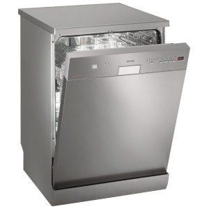 ماشین ظرفشویی گرنیه