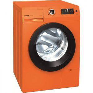 ماشین لباسشویی گرنیه