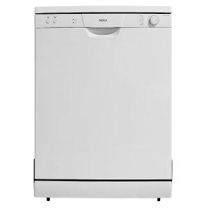 ماشین ظرفشویی هایر
