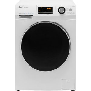 ماشین لباسشویی هایر