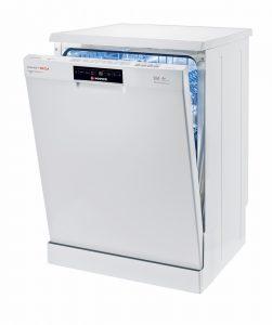 ماشین ظرفشویی هوور