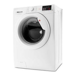 ماشین لباسشویی هوور