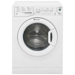 ماشین لباسشویی هاتپوینت