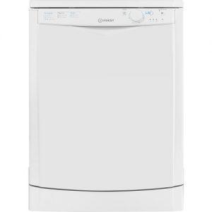 ماشین ظرفشویی ایندزیت