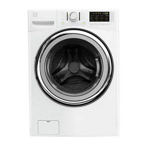ماشین لباسشویی کنمور