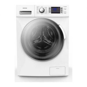 ماشین لباسشویی کنوود