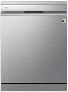 ماشین ظرفشویی الجی