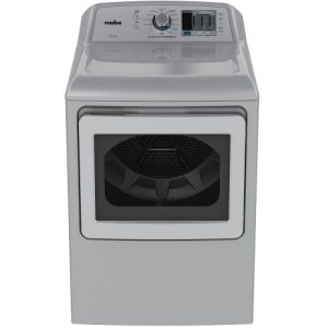 ماشین لباسشویی مابه