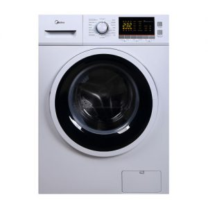 ماشین لباسشویی میدیا