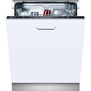 ماشین ظرفشویی نف