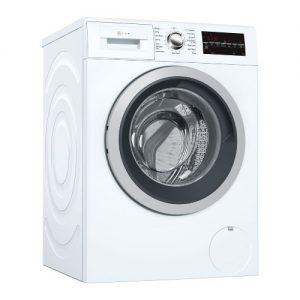 ماشین لباسشویی نف