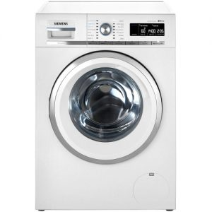 ماشین لباسشویی زیمنس