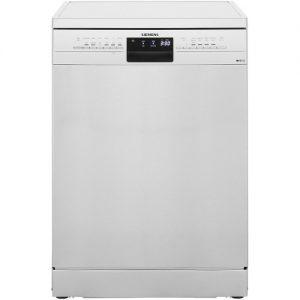 ماشین ظرفشویی زیمنس