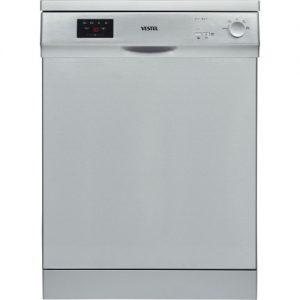 ماشین ظرفشویی وستل