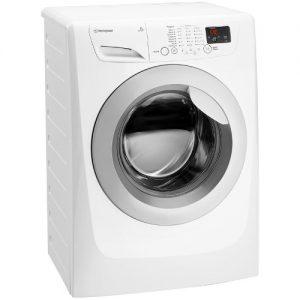 ماشین لباسشویی وستینگهاوس