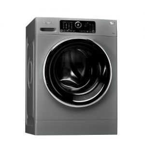ماشین لباسشویی ویرپول