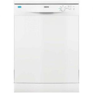 ماشین ظرفشویی زانوسی